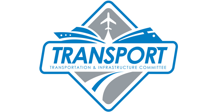 T&I logo